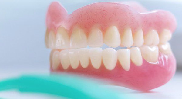 st catharines denture prices